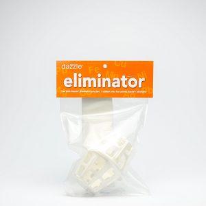 Eliminator Basket | Dazzle Water Care