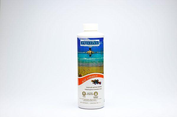 Acid Enhance 1 L | Pristiva