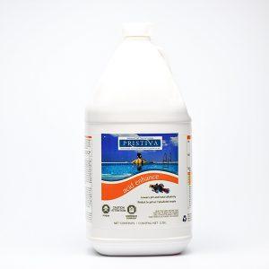 Acid Enhance 3.78 L | Pristiva