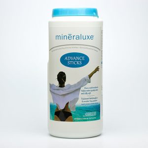 Advance Sticks 24 | Mineraluxe