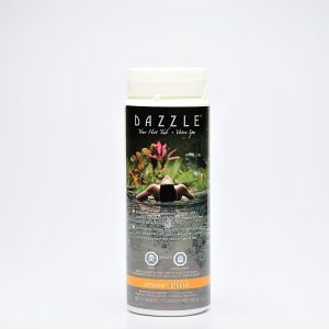 Amaze Plus | Dazzle Water Care