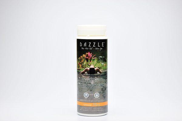 Amaze Plus | Dazzle Water Care