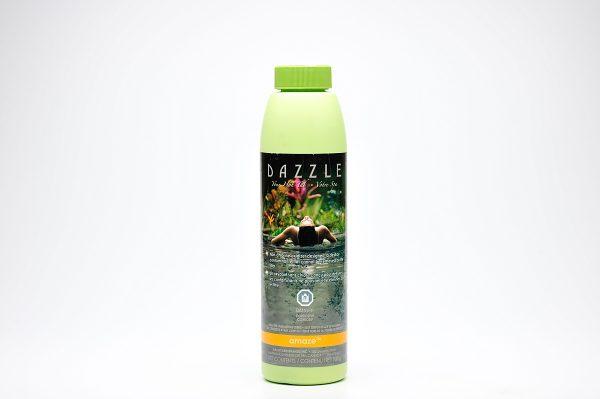 Amaze | Dazzle Water Care
