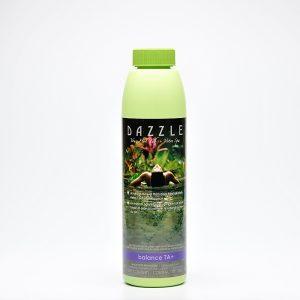 Balance TA+ | Dazzle Water Care