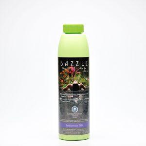 Balance TH+ | Dazzle Water Care