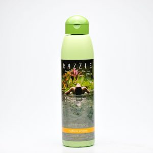 Nature Sheen 750 ml | Dazzle Water Care