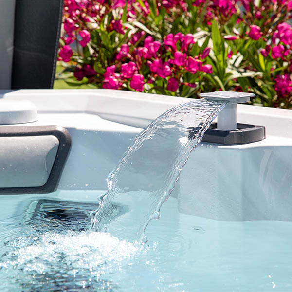 Dazzle Water Care | Hot Tub Sanitizers
